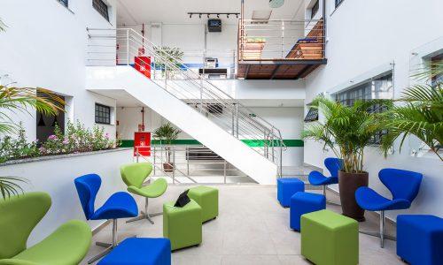 lounge_coworking